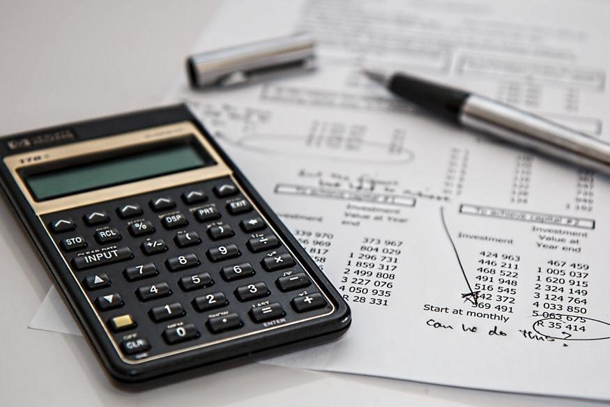 Controller de gestión, el puesto más demandado en Finanzas