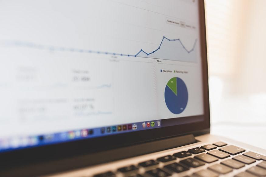 Blogs de SEM y Adwords