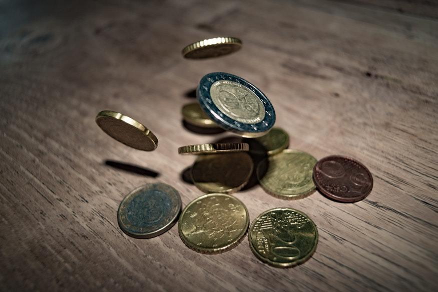 Cómo manejar tus finanzas personales para el éxito profesional