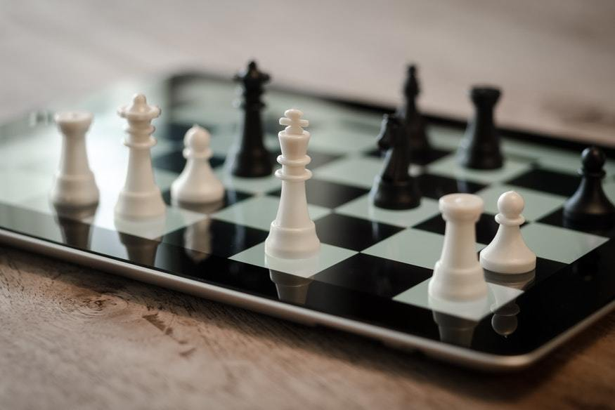 Content Marketing: El contenido es el rey pero la soberanía es popular