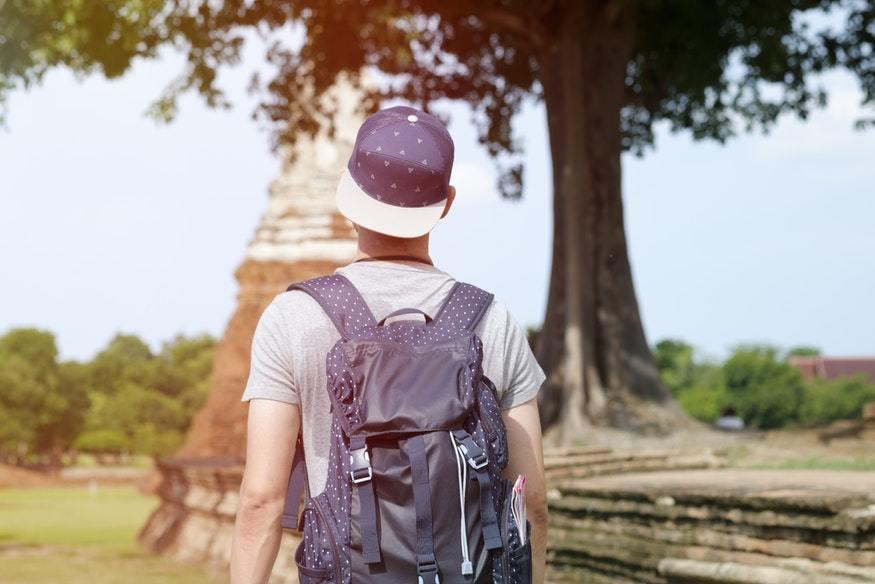 Turismo educativo: un nueva oportunidad de negocio