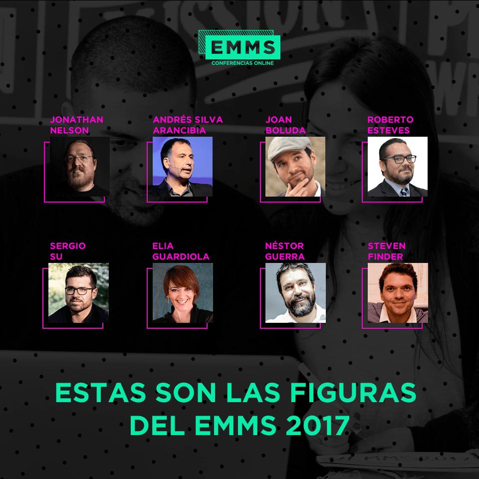 Figuras EMMS 2017