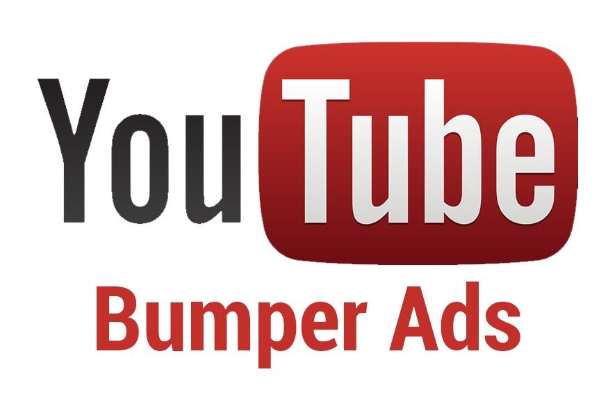 Bumper Ads: no hay quien los pare