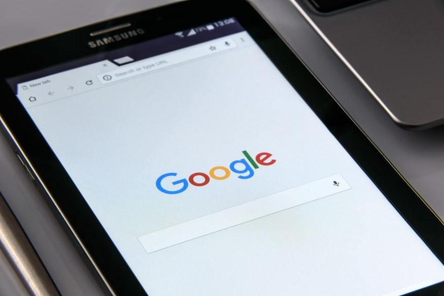 Todo lo que Google sabe de ti y cómo eliminarlo en sencillos pasos