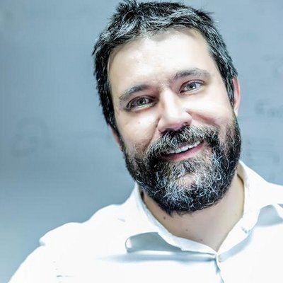 Nestor Guerra