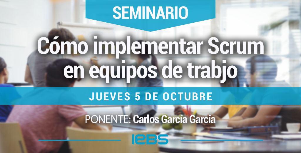 Seminario_Scrum_iebs