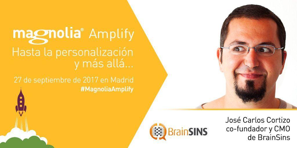amplify-twitter-JC Cortizo