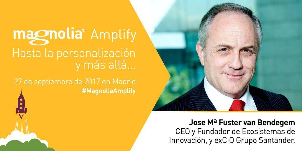 amplify-twitter-JM FUster