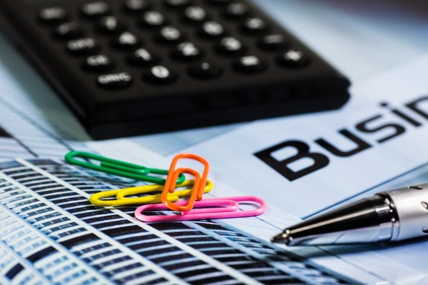 Qué es un analista financiero y cuáles son sus principales salidas en el mundo laboral