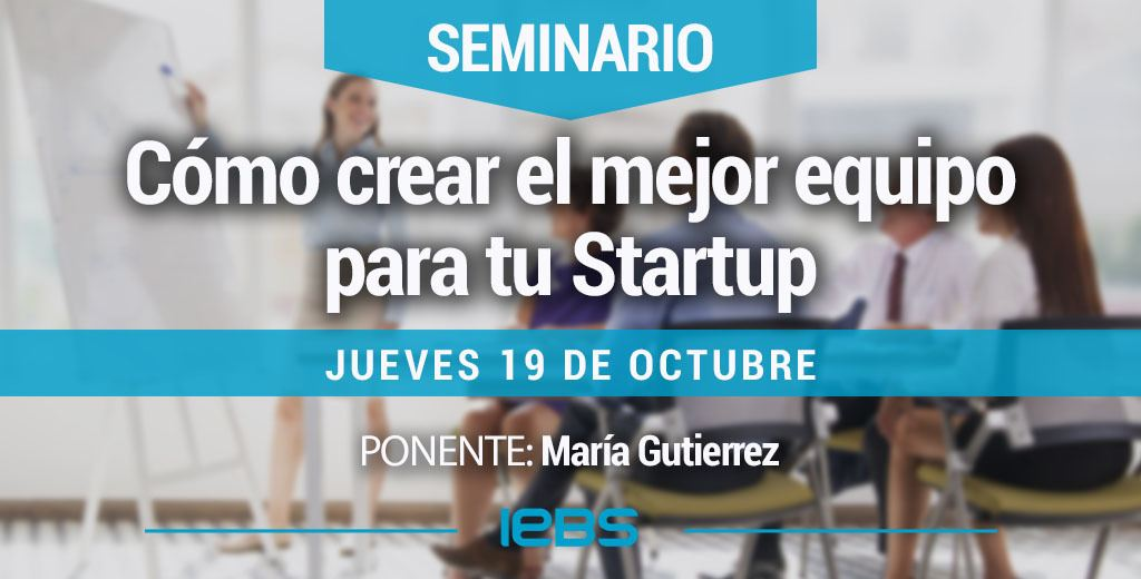 seminario_equipo_startup_iebs