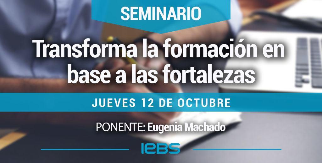 seminario_formacion_fortalezas_iebs