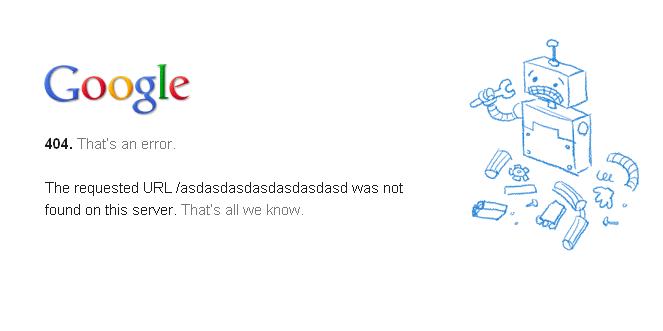 Debate IEBS: ¿Qué pasaría si Google cae y ya no funciona?