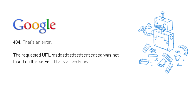 google cae