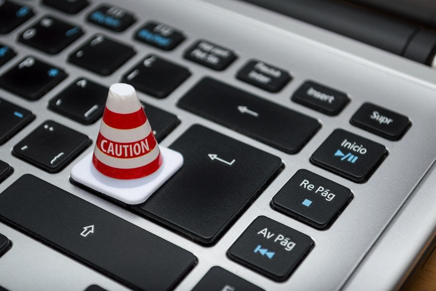 Las empresas digitales necesitan un responsable de protección de datos
