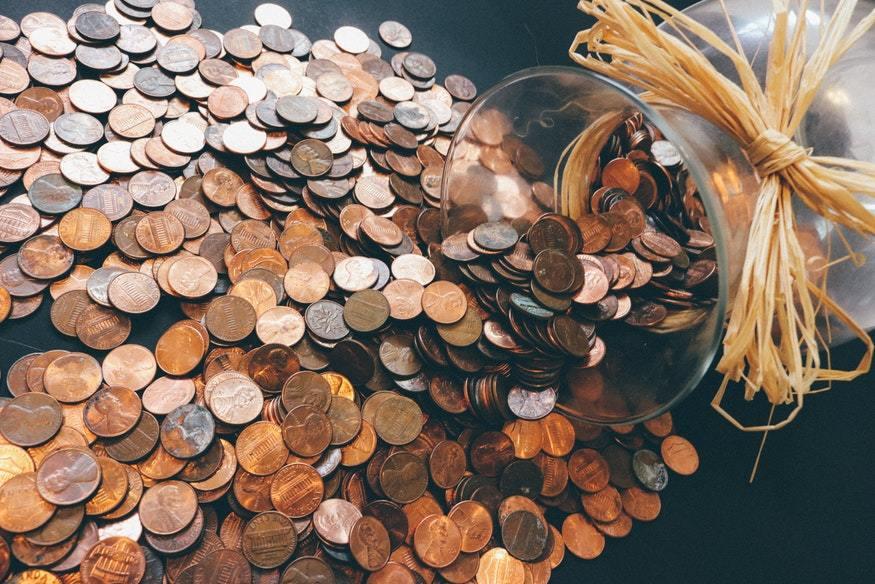 La renta básica, ¿Incentiva o desincentiva la búsqueda de empleo?