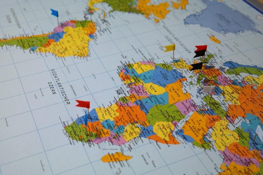 Economía circular en el sector turístico