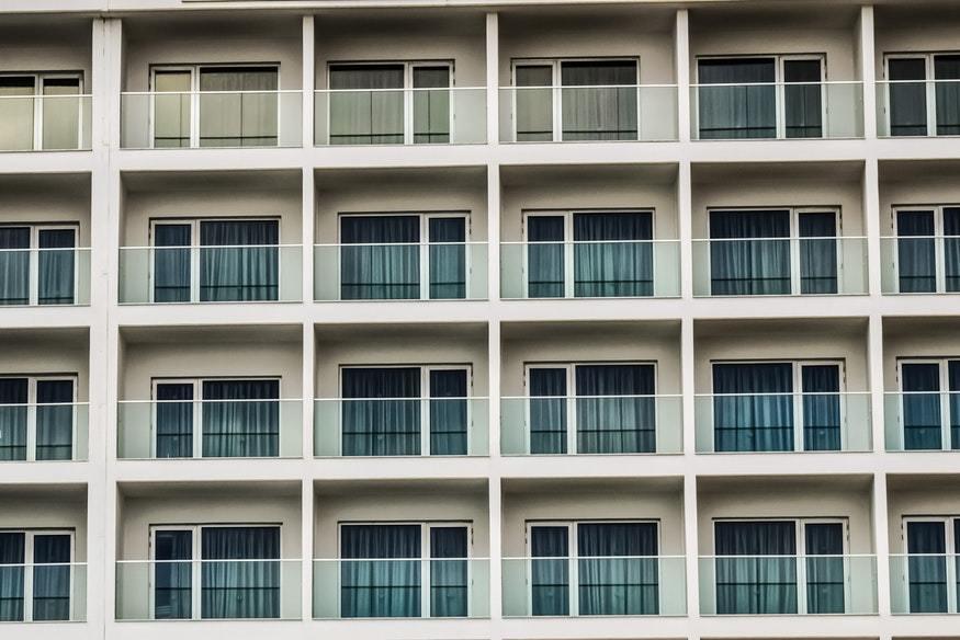 Proptech, nuevas oportunidades para el sector inmobiliario