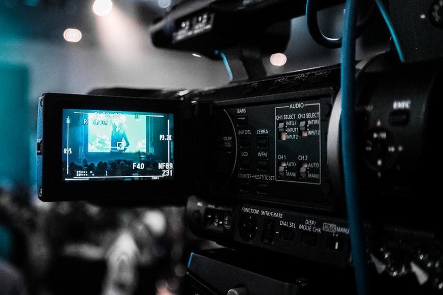 Cómo multiplicar tu audiencia gracias al vídeo en directo con Periscope