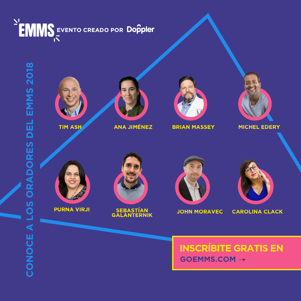 EMMS-ponentes