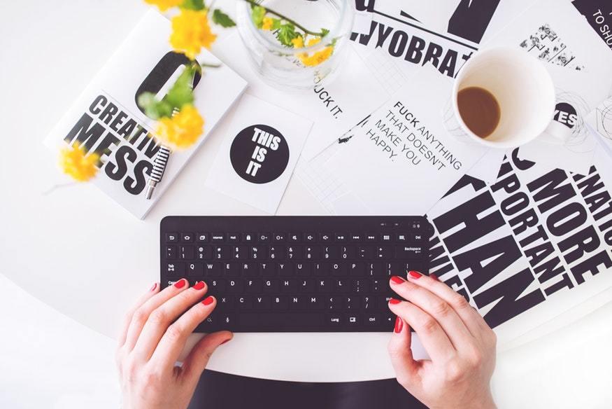 Claves para monetizar un blog