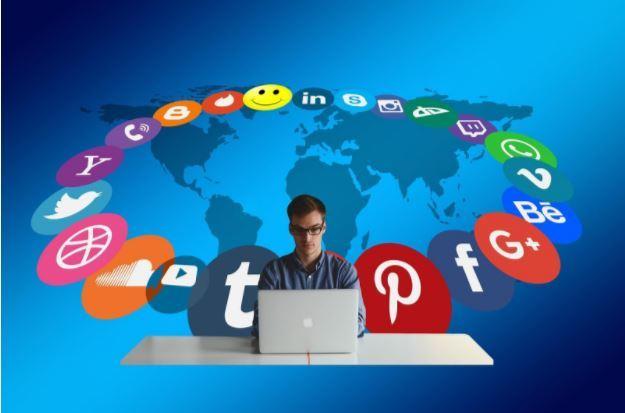 Resultado de imagen para Porque tu Negocio Necesita un Social Media Plan