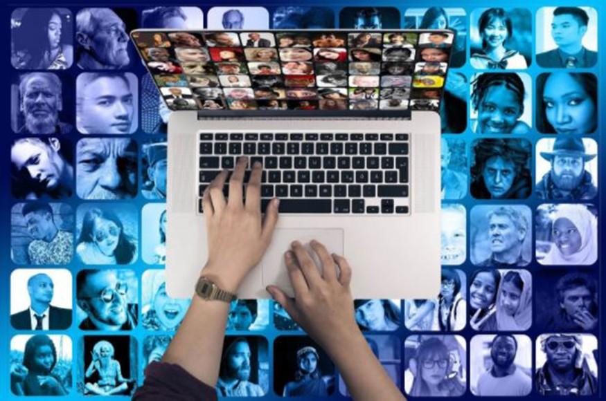 ¿Por qué necesitas en tu empresa a un Social Media Manager?