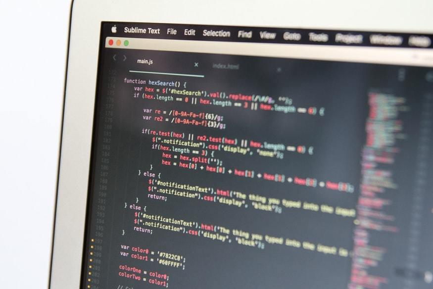 Consejos para aprovechar mejor la meta descripción de tu página web