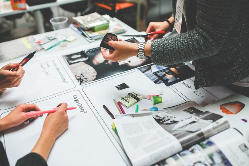 Cómo crear objetivos SMART en tu Plan de Marketing sin cometer errores