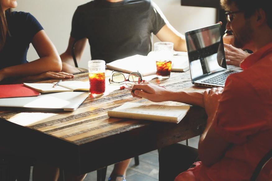 Las principales limitaciones fiscales para un emprendedor