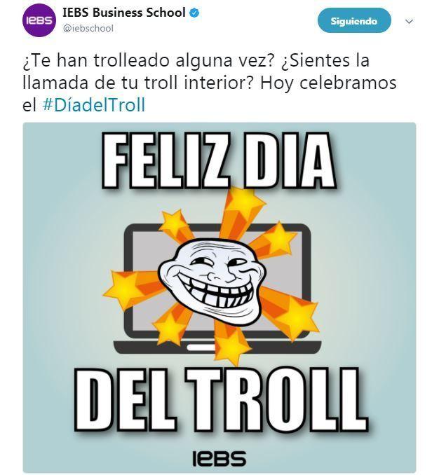 Pesadillas_CM_troll