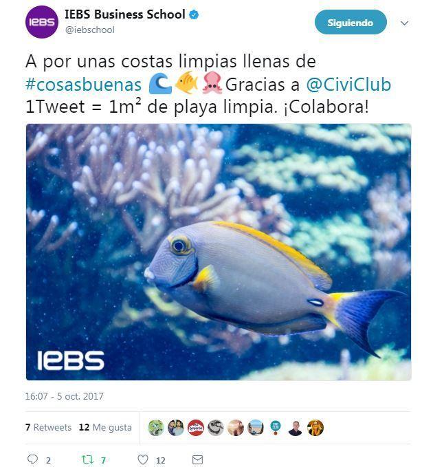 turismo_sostenible_twitter