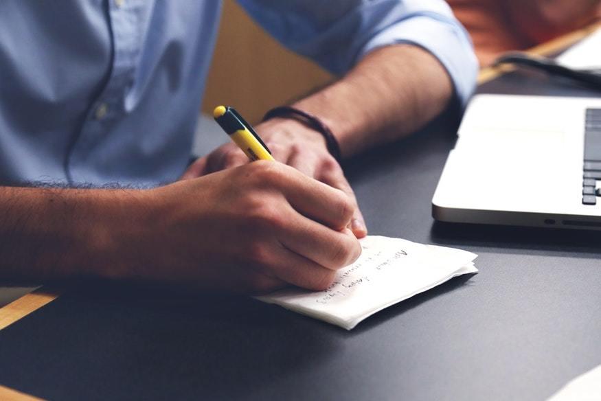 ¿Qué es Customer Success? ¿Es diferente del Customer Experience?