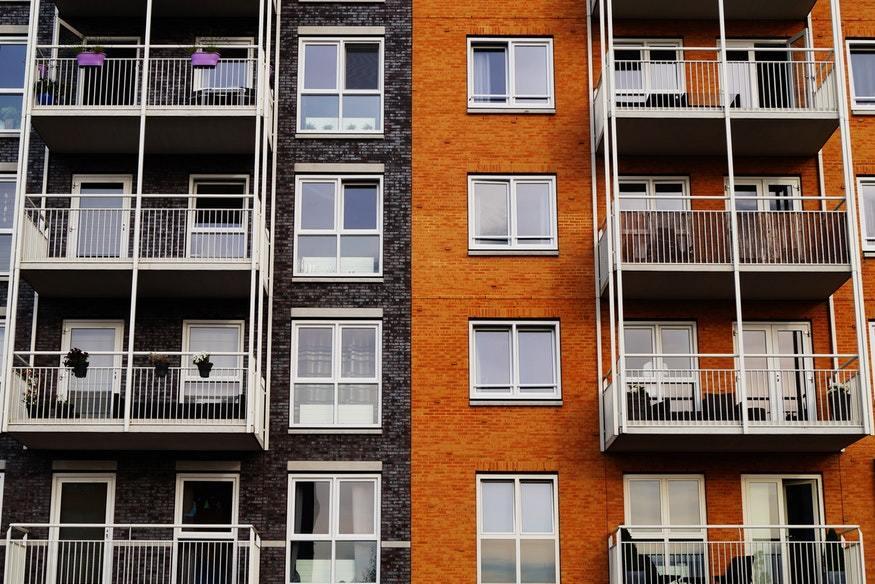 Airbnb ¿economia colaborativa o problema?