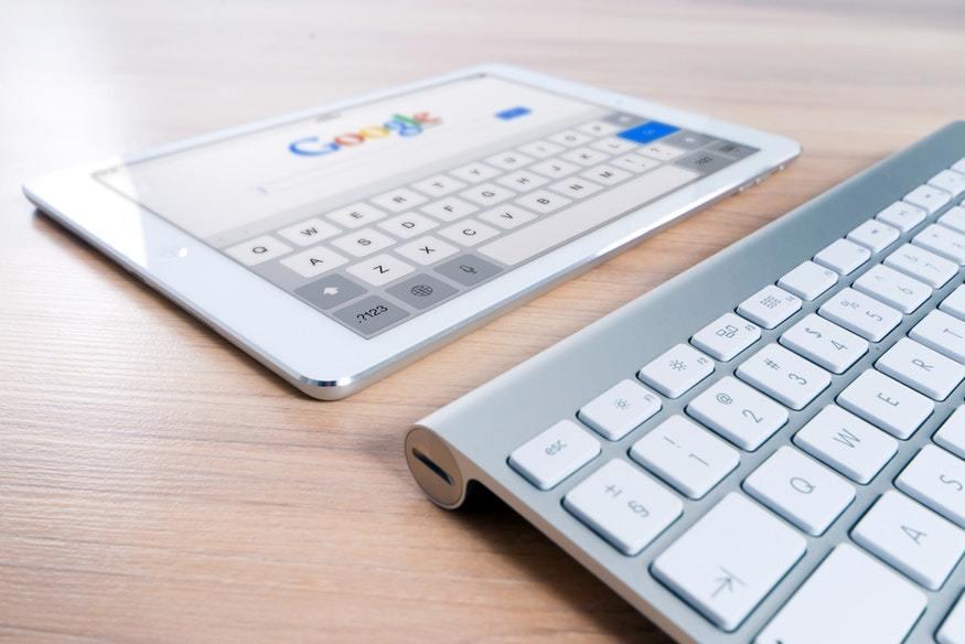 Tendencias Search Marketing: nuevos escenarios, grandes oportunidades