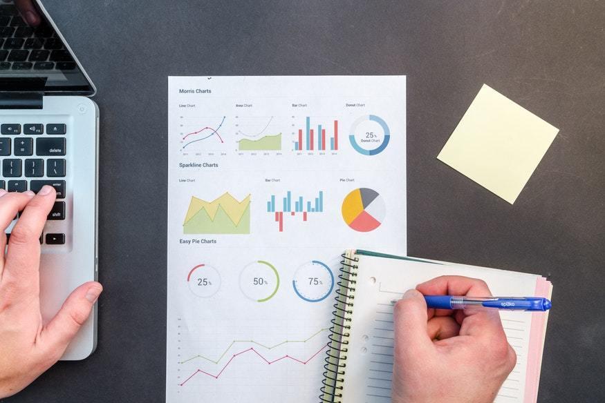 Cómo etiquetar tus campañas para poderlas monitorizar