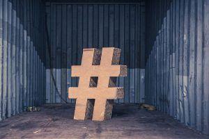 Conoce las mejores herramientas para monitorizar los hashtags