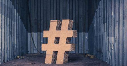 Herramientas para monitorizar hashtags