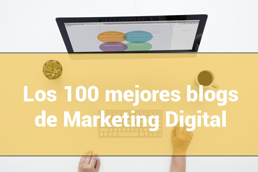 blogsmarketingdigital