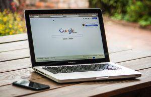 Cómo abrir o crear una cuenta en Google Ads y optimizarla al máximo