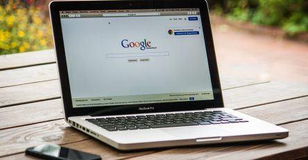 crear cuenta google ads
