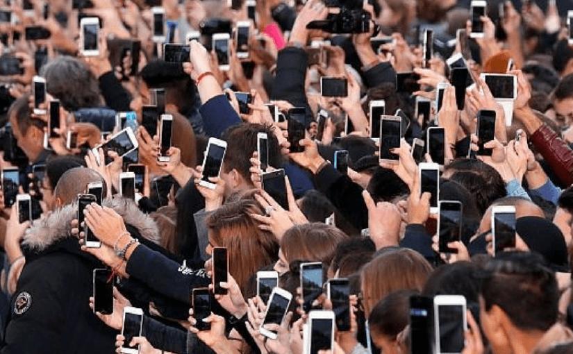 endencias.mobileapps2018_1