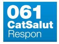 061 Gencat salut respon