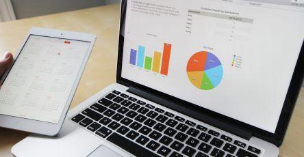 100 mejores blogs de finanzas