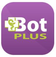 Bot-plus