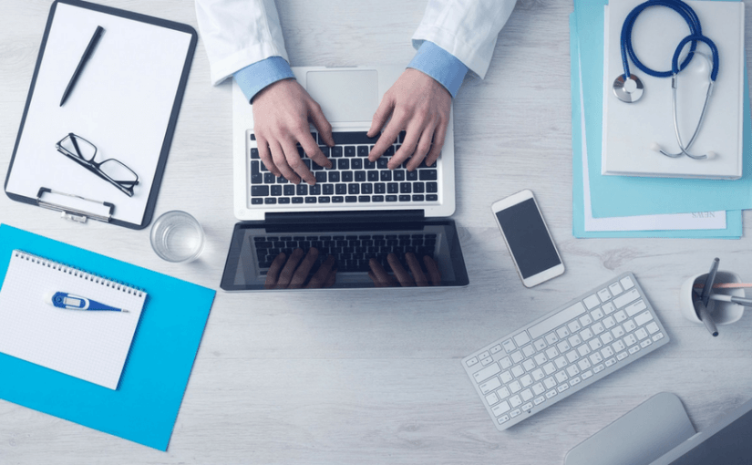 Inbound marketing farmaceutico