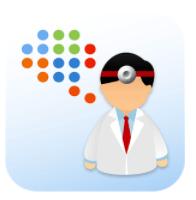 Universal pharmacist speaker