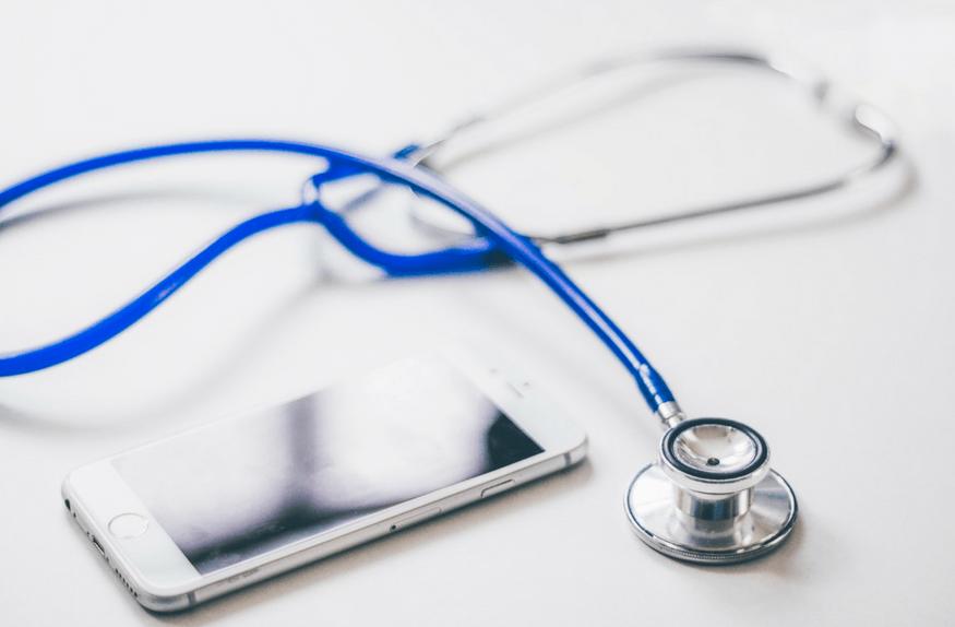 Las mejores herramientas y aplicaciones para el sector Farmacéutico