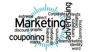 campañas marketing