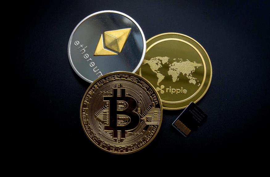 Cómo financiar tu startup con una ICO y BlockChain: El caso PayPro
