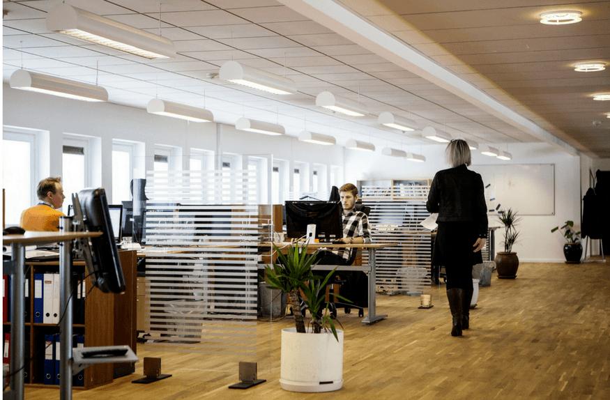 Las claves para integrar la digitalización en tu empresa